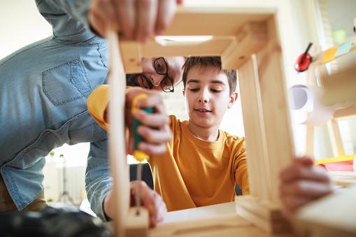 Les loisirs créatifs DIY : les nouvelles tendances